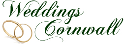 weddings cornwall